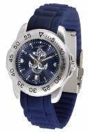 Navy Midshipmen Sport AC AnoChrome Men's Watch