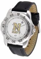Navy Midshipmen Sport Men's Watch