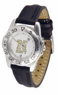 Navy Midshipmen Sport Women's Watch