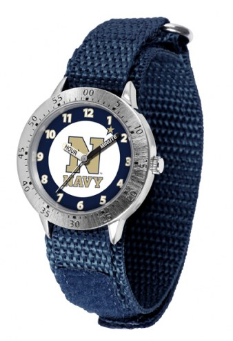 Navy Midshipmen Tailgater Youth Watch
