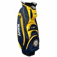 Navy Midshipmen Victory Golf Cart Bag