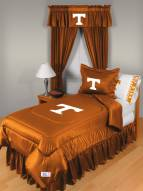 NCAA Jersey Bed Sets