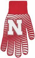 Nebraska Cornhuskers BBQ Glove