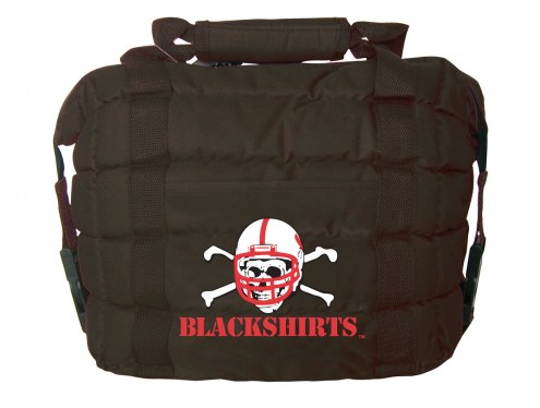 Nebraska Cornhuskers Cooler Bag