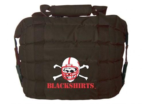 Nebraska Cornhuskers Cooler Bag