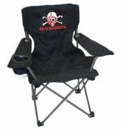 Nebraska Cornhuskers Kids Tailgating Chair