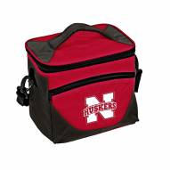 Nebraska Cornhuskers Halftime Lunch Box