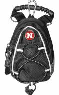 Nebraska Cornhuskers Mini Day Pack