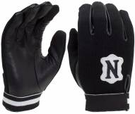 Neumann Adult Football Touchscreen Coaches Gloves