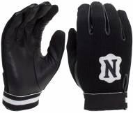 Neumann Adult Football Touchscreen Coaches Gloves