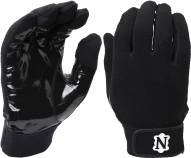 Neumann Football Touchscreen Officials Gloves