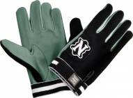 Neumann Football Winterized Football Receiver Gloves