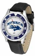 Nevada Wolf Pack Competitor Men's Watch