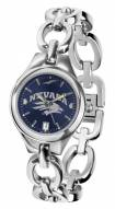 Nevada Wolf Pack Eclipse AnoChrome Women's Watch
