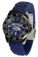 Nevada Wolf Pack FantomSport AC AnoChrome Men's Watch