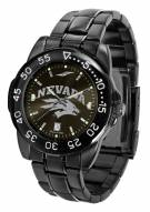Nevada Wolf Pack FantomSport Men's Watch