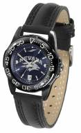 Nevada Wolf Pack Ladies Fantom Bandit AnoChrome Watch