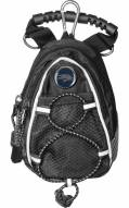 Nevada Wolf Pack Mini Day Pack