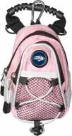 Nevada Wolf Pack Pink Mini Day Pack