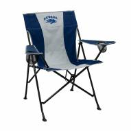 Nevada Wolf Pack Pregame Tailgating Chair