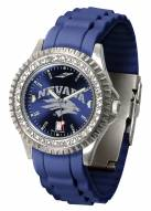 Nevada Wolf Pack Sparkle Women's Watch