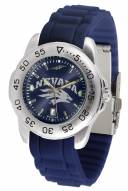 Nevada Wolf Pack Sport AC AnoChrome Men's Watch