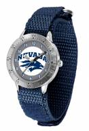 Nevada Wolf Pack Tailgater Youth Watch