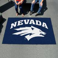 Nevada Wolf Pack Ulti-Mat Area Rug