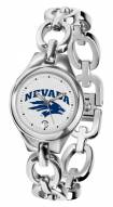Nevada Wolf Pack Women's Eclipse Watch