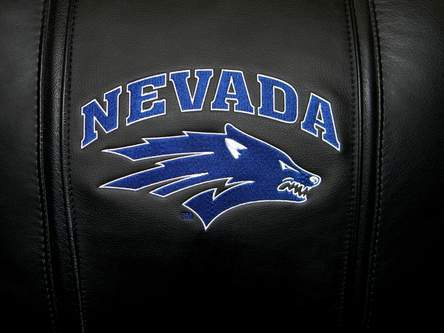 Nevada Wolf Pack XZipit Furniture Panel