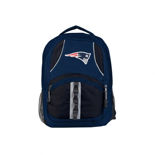 New England Patriots Captain Backpack