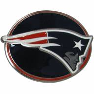 New England Patriots Class III Hitch Cover