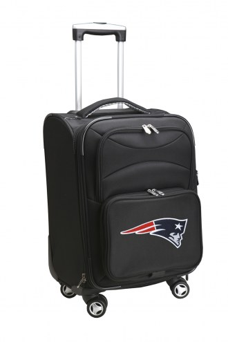 New England Patriots Domestic Carry-On Spinner