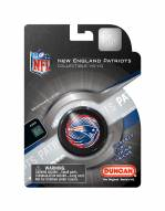 New England Patriots Duncan Yo-Yo