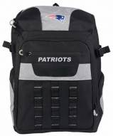 New England Patriots Franchise Backpack