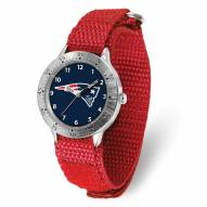 New England Patriots Tailgater Youth Watch