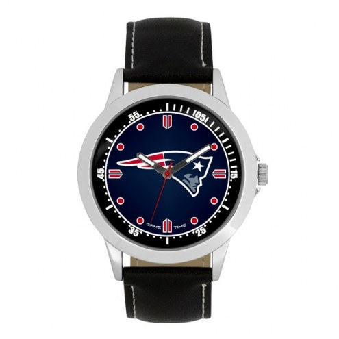 New England Patriots Men's Player Watch