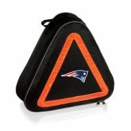 New England Patriots Roadside Emergency Kit