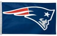 New England Patriots 3' x 5' Flag