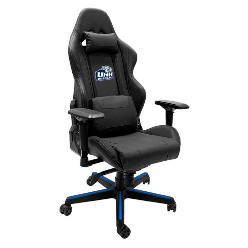 New Hampshire Wildcats DreamSeat Xpression Gaming Chair