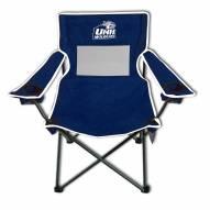 New Hampshire Wildcats Monster Mesh Tailgate Chair