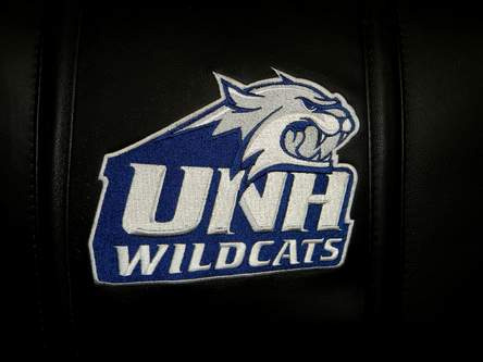 New Hampshire Wildcats XZipit Furniture Panel