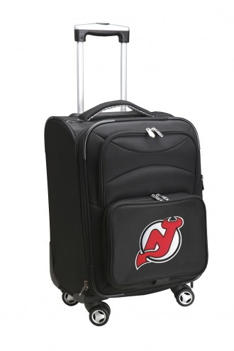New Jersey Devils Domestic Carry-On Spinner
