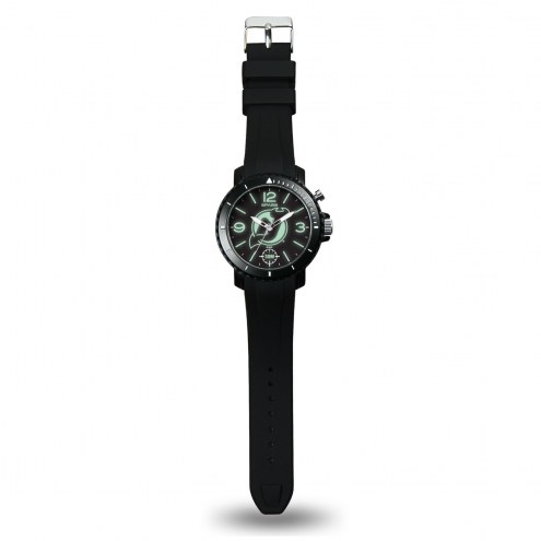 New Jersey Devils Men's Ghost Watch