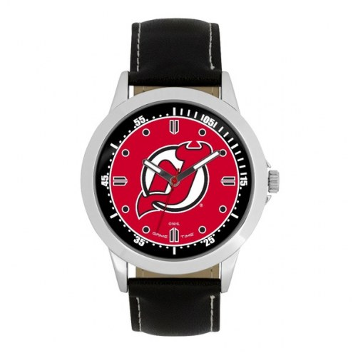 New Jersey Devils Men's Player Watch
