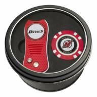 New Jersey Devils Switchfix Golf Divot Tool & Chip