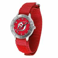 New Jersey Devils Tailgater Youth Watch