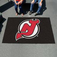 New Jersey Devils Ulti-Mat Area Rug
