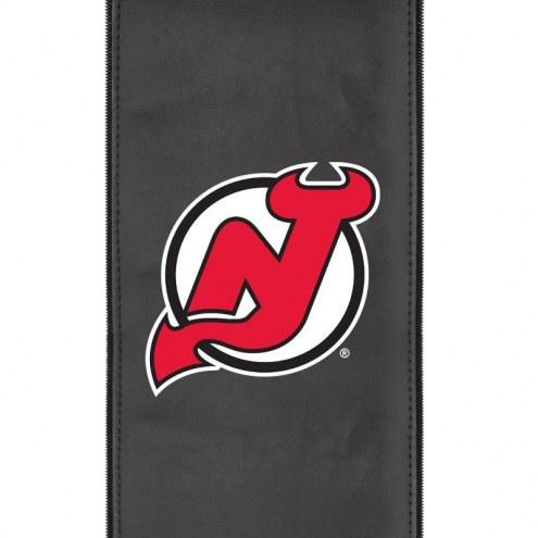 New Jersey Devils XZipit Furniture Panel