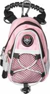 New Mexico Lobos Pink Mini Day Pack
